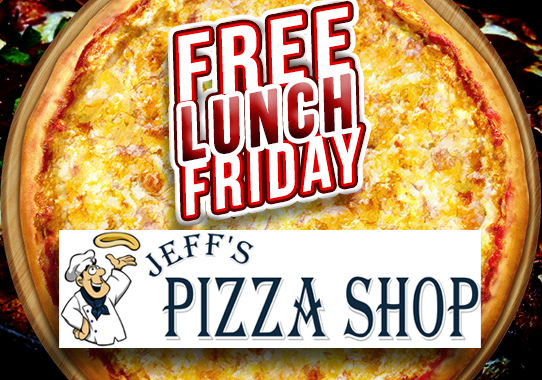free-lunch-friday