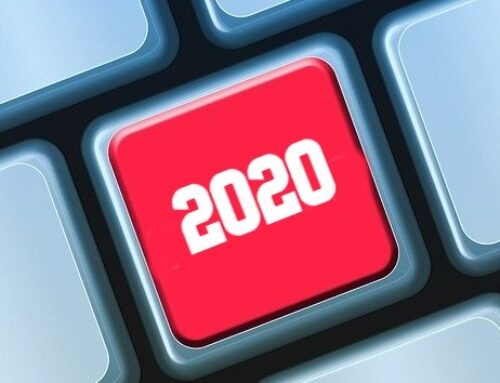 2020 now has a movie trailer